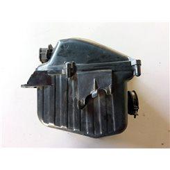 Caja filtro / Honda CBR 125 '10