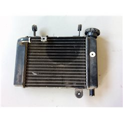 Radiador / Honda CBR 125 '10