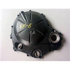 Tapa motor / Kawasaki ER6N