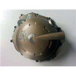 Tapa motor (rascada) / Kawasaki ZX6 636 '05