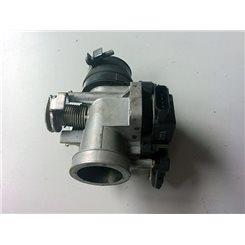 Cuerpo inyeccion / Honda CBR 125 '10