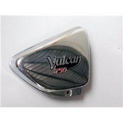 Tapa derecha / Kawasaki Vulcan 750