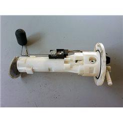 Aforador - bomba / Kymco Superdink 125 '09