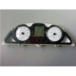 Cuadro relojes / Kymco Superdink 125 '09