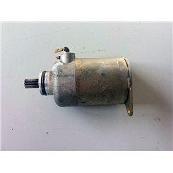 Motor arranque / Kymco Superdink 125 '09