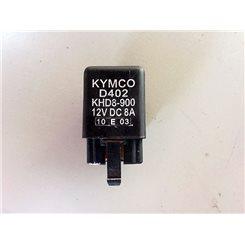 Rele / Kymco Superdink 125 '09