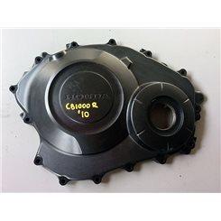 Tapa motor / Honda CB1000 R