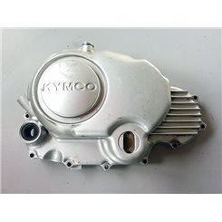 Tapa motor / Kimco Zing 2