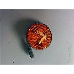 Reflectante izquierdo / Peugeot Trekker