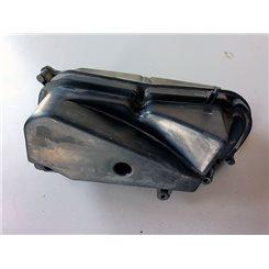 Caja filtro / Honda Pantheon 125