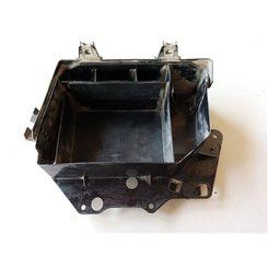 Caja / Honda Pantheon 125