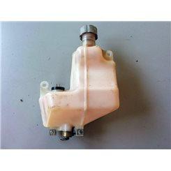 Deposito aceite / Honda Pantheon 125