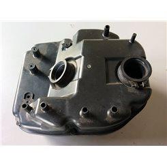 Caja filtro / Hyosung GTR 650