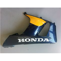 Quilla derecha / Honda CBR 929