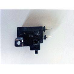 Sensor freno delantero / Honda CBR 929