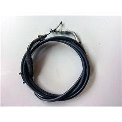 Cable acelerador / Honda Dylan 125