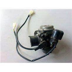 Carburador / Honda Dylan 125