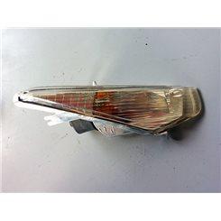 Intermitente derecho / Honda Dylan 125