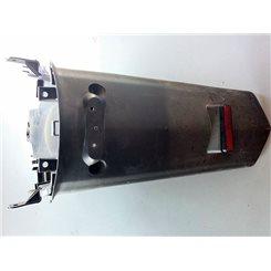 Portamatriculas / Honda Dylan 125