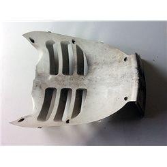 Quilla radiador / Honda Dylan 125