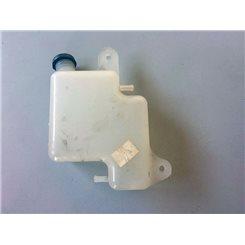 Deposito refrigerante / Suzuki Burgman 125