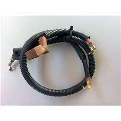 Cables rele arranque / Suzuki Burgman 125