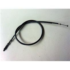 Cable embrague / Kawasaki ZX6R '95
