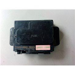 Caja fusibles / Kawasaki ZX6R '95