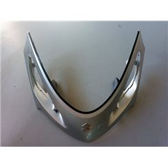 Embellecedor frontal / Suzuki Burgman 125