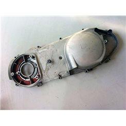 Tapa variador / Yamaha Majesty 125 '06