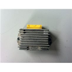 Regulador / Piaggio Zip 50 '01