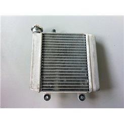 Radiador / Honda S-wing 125 '12