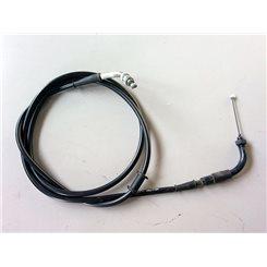 Cable acelerador / Honda S-wing 125 '12