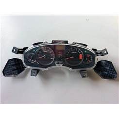Cuadro relojes / Honda S-wing 125 '12