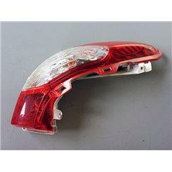 Intermitente trasero derecho / Honda S-wing 125 '12