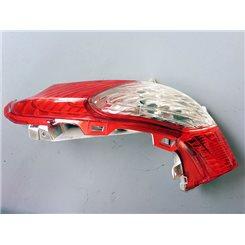 Intermitente trasero izquierdo / Honda S-wing 125 '12