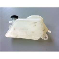 Deposito refrigeracion / Kymco Superdink 300i