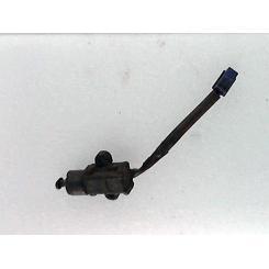 Sensor caballete lateral / Yamaha Tmax 500 '08