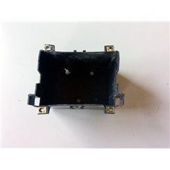 Caja bateria / Kymco Superdink 300i