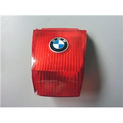 Piloto trasero / BMW R850 R '03