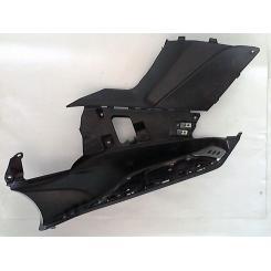 Pisadera derecha / Yamaha Tmax 500 '08