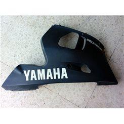 Quilla derecha / Yamaha YZF R6 ´05