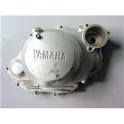 Tapa carter / Yamaha XT 600