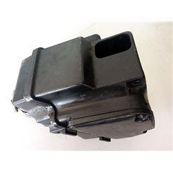 Caja filtro / Suzuki DR650R