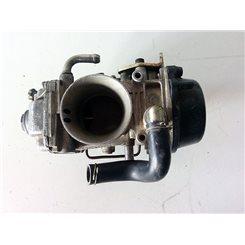 Carburador / Suzuki DR650R