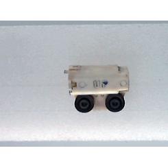 Sensor de inclinacion / Yamaha Tmax 500 '08