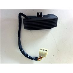 Regulador / Suzuki DR650R