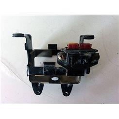 Soporte bateria / Suzuki DR650R
