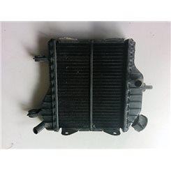 Radiador / Yamaha TZR 50 '04