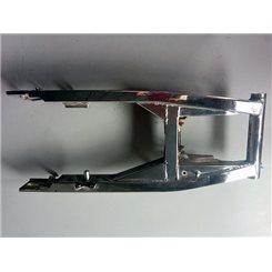 Basculante / Suzuki DR650R